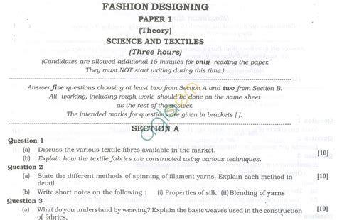 Pin On Fashion Journalism