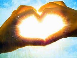 Poesias As4Maria's: Amor