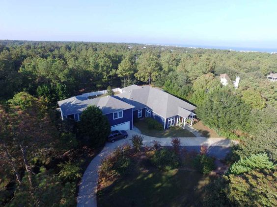 Search for Southern Shores Homes between $600,000 - $800,000 OBX Listings