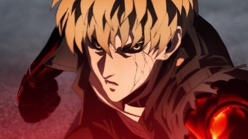 épinglé Sur Anime Series