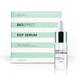 BIOEFFECT EGF Serum - Los Products