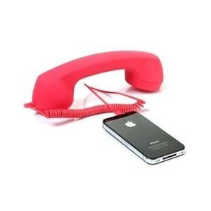 tracking landline phone calls