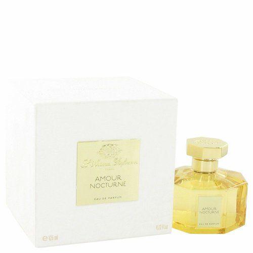 Amour Nocturne By L'artisan Parfumeur Eau De Parfum Spray (unisex) 4.2 Oz