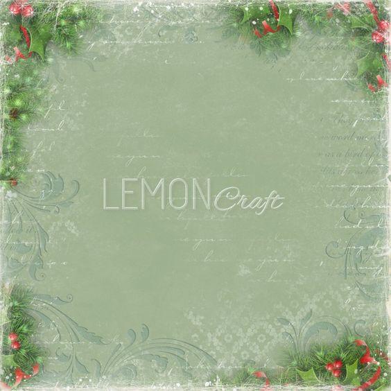http://www.artimeno.pl/6721-thickbox_default/lemoncraft-swiateczne-zyczenia-02-nadziei-papier-30x30.jpg