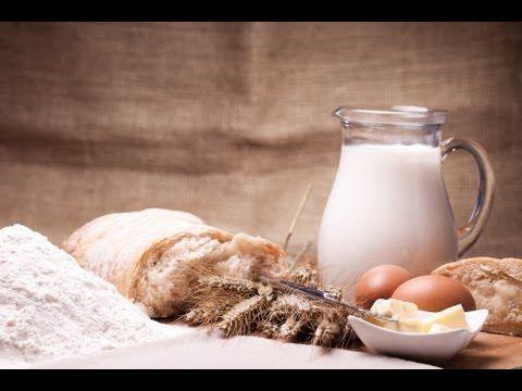 Варенец (Ряженка домашняя) рецепт с фото пошаговый Едим 50
