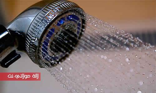 لهذه الأسباب يستحسن الاستحمام بالماء البارد - http://www.lalamoulati.net/articles/42657.html