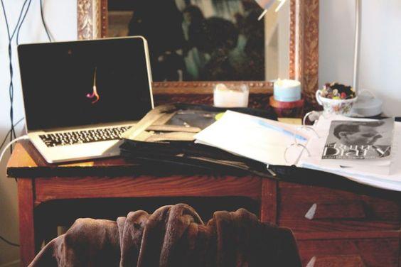 study mode//