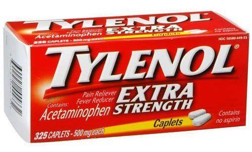 Pin On أدوية البرد والانفلونزا