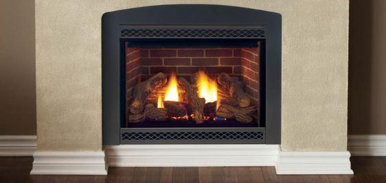 Awesome Gas Fireplace Accessories
