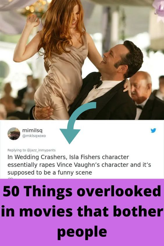 Halloween 2020 Funnyscene 50 Things overlooked in movies that bother people in 2020 | Funny