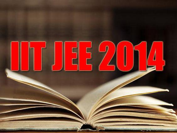 IIT JEE Advanced 2014 Exam date,JEE advanced exam date 2014,JEE mains exam date 2014,JEE advanced admit card details,exam & result date for ...