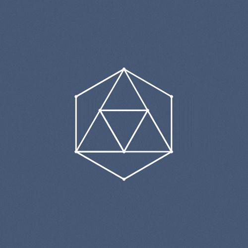 Tetragon, Pentagon, Hexagon, Heptagon, octagon, nonagon ...