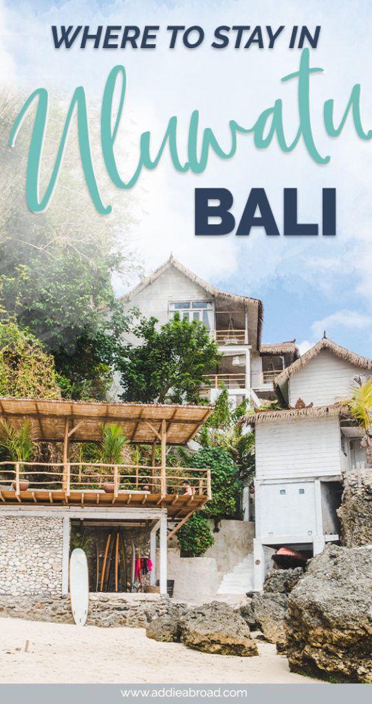 The Best Bali Surf Camp Dreamsea Uluwatu Review Kurort Bali Kurorty Bali