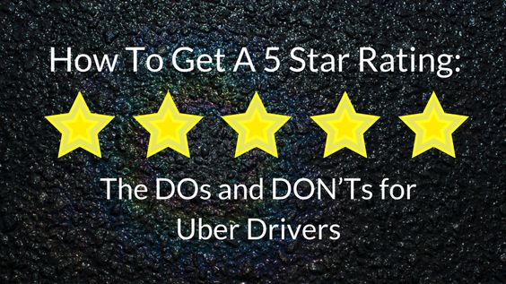 how to get uber driver app