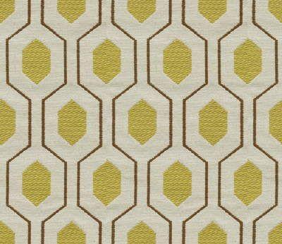 spring II - geometric