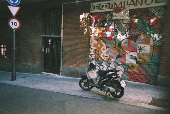 motorbike_1250