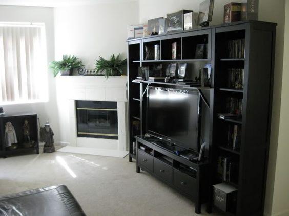 ikea bed mattress media storage storage cabinets tvs tv stands storage
