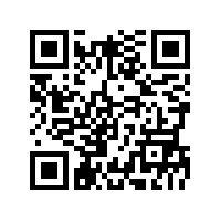 https://ru.pinterest.com/chanceforward/qrcode/ 09d561e310a20a93eecb75453a3ee8b1