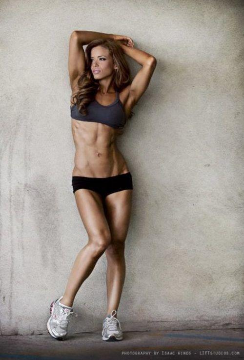 Afbeeldingsresultaat voor fitgirls