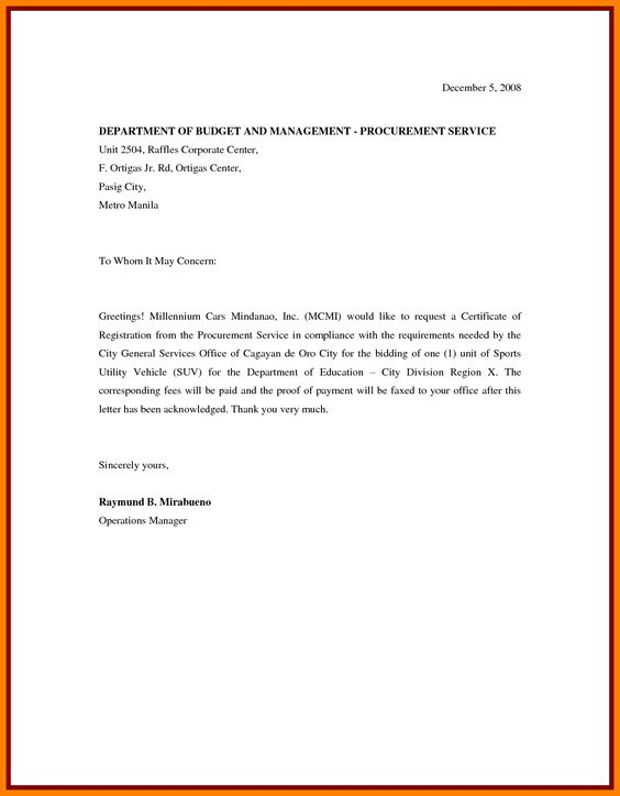 request letter sample format axis net banking form download you - indemnity letter template