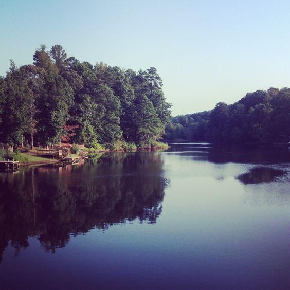 Los paisajes que me encuentro cuando salgo a correr jajaja