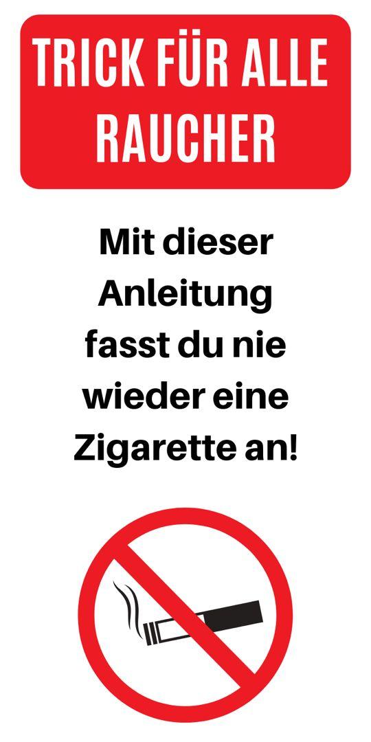Schnell Mit Dem Rauchen Aufhoren Lebensheld Rauchen Aufhoren Tipps Nichtraucher Werden Rauchen