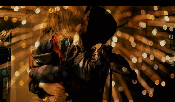 blue valentine love scene