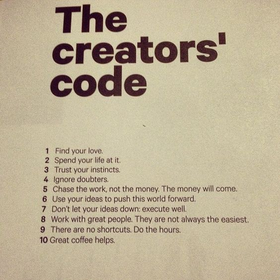 Picture Quotes Creator 2: Pinterest • The World's Catalog Of Ideas