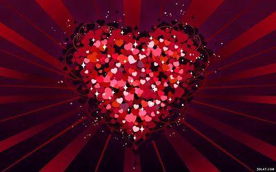 صور قلوب وحب ورومانسية احلي صورة قلوب سوبر كايرو Heart Wallpaper Bubbles Wallpaper Love Wallpaper