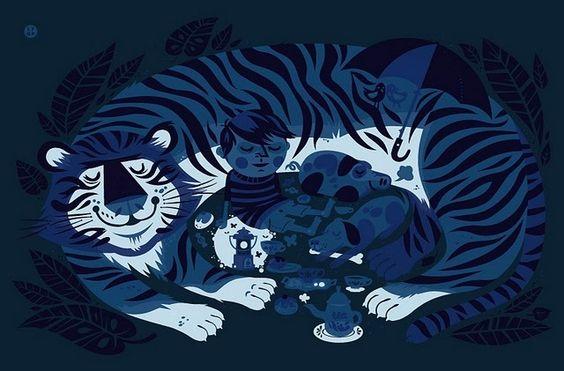 Animalarium: Screen Play