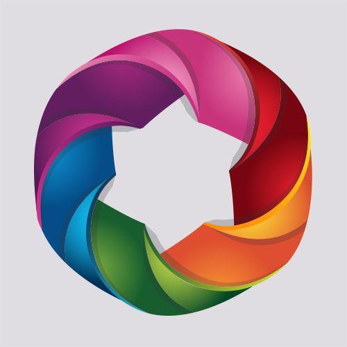 تصميم لوجو بالعربي اشكال لوجوهات جديده 6 Logo Design Design Vodafone Logo
