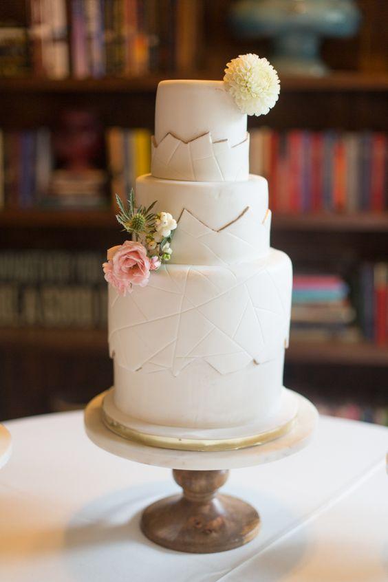Wedding Check Real Wedding Wedding Bliss Secret Wedding Winter Wedding