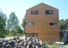 Spaett Architekten   Konstanz, Germany