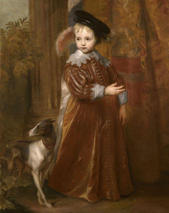 william of the orange