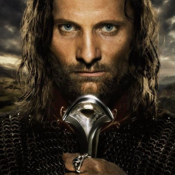 'The Lord of the Rings' Films - Movies That Recast Major Stars Mid-Shooting And Survived - Photos