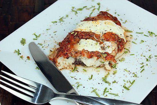 Reel Delicious: 20 Healthy Fish Recipes