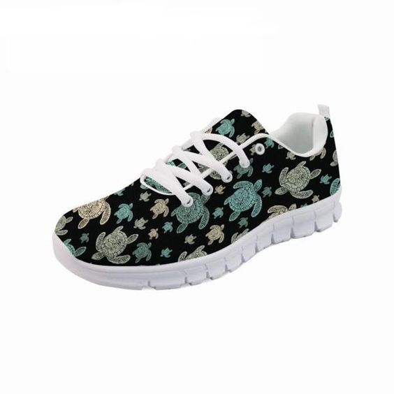 57 Spring Comfortable Shoes That Will Make You Look Fabulous shoes womenshoes footwear shoestrends