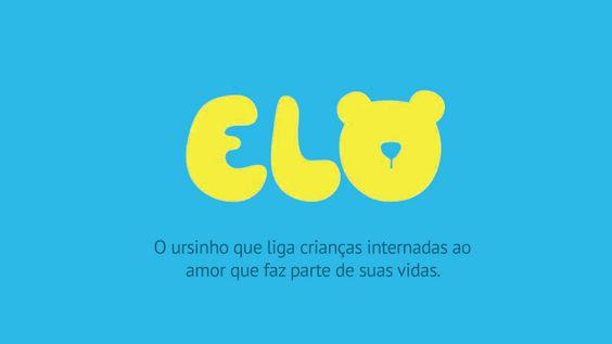 Ursinho ELO | 3bits