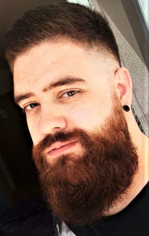 Pin By Mark M On Beards Beard Styles For Men Long Beard Styles Beard Styles