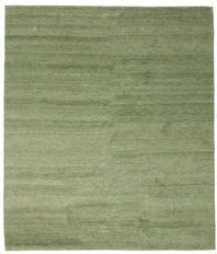 Gabbeh Indisch Teppich KWXZF711