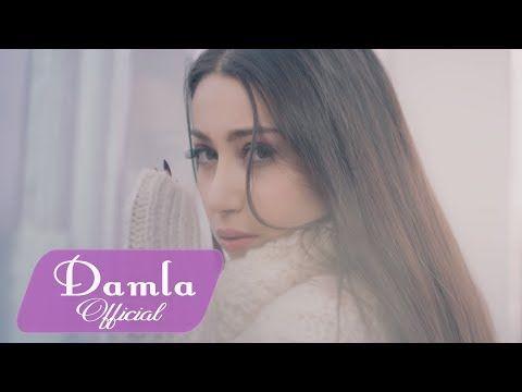 Damla Kabus 2019 Official Music Video Youtube Music Videos Youtube Videos Music Music