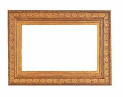 White House Replica Frame | UltimateCarver.com: White Houses, Replica Frame, Picture Frames, House Replica, Frame Ultimatecarver