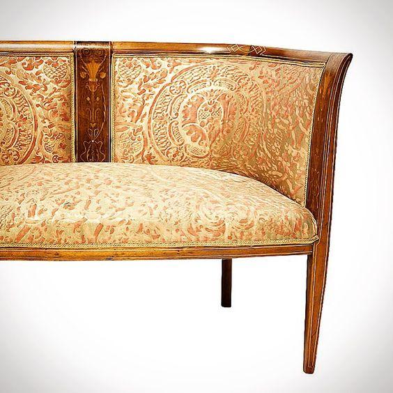 Captivating Furniture