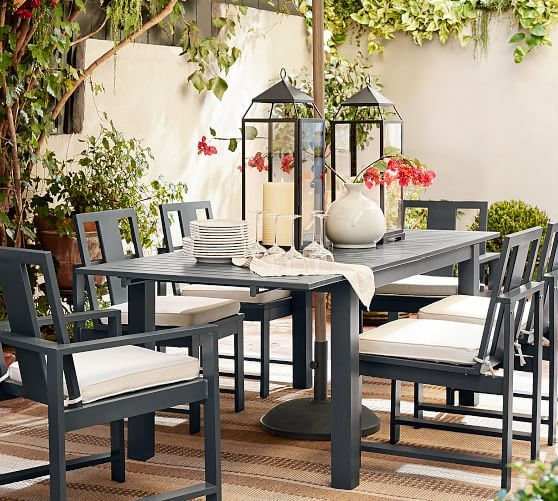 19+ Waters edge patio dining set Tips