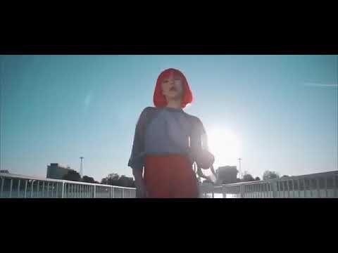 Ooh Aina Nai Full Song Youtube In 2020 Latest Song Lyrics Songs Lyrics