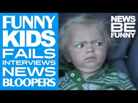 News Be Funny Videos 2016 FUNNY BABY & KIDS NEWS BLOOPERS - https://positivelifemagazine.com/news-be-funny-videos-2016-funny-baby-kids-news-bloopers/ http://img.youtube.com/vi/ylE3Ac1PG1s/0.jpg  Funny videos 2016 best news bloopers. You can't stop laughing at the funniest news blooper viral videos of this ultimate kids best news blooper compilation. Judy Diet Programme ***Start your own website with USD3.9 per month*** Please follow and like us:  var addthis_confi