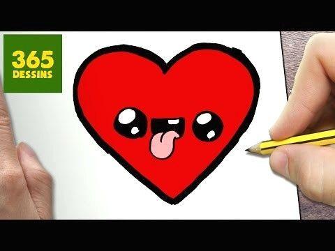 Comment Dessiner Sapin De Noel Kawaii Tape Par Tape Dessins Avec 0 Et Kawaii Fa Download Youtube Music Convert Youtub Kawaii Drawings Kawaii Drawing Kawaii