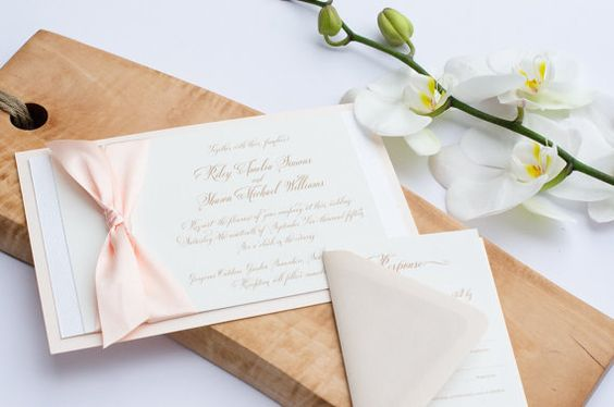 Hey, I found this really awesome Etsy listing at https://www.etsy.com/listing/246329376/charming-invitation-suite-a-blush