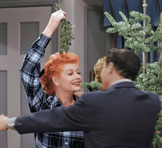 I Want Love Lucy And The O 39 Jays On Pinterest