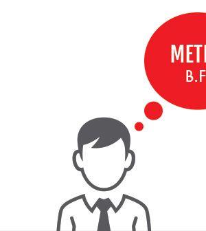 Gift Ideas for Metro Boyfriends